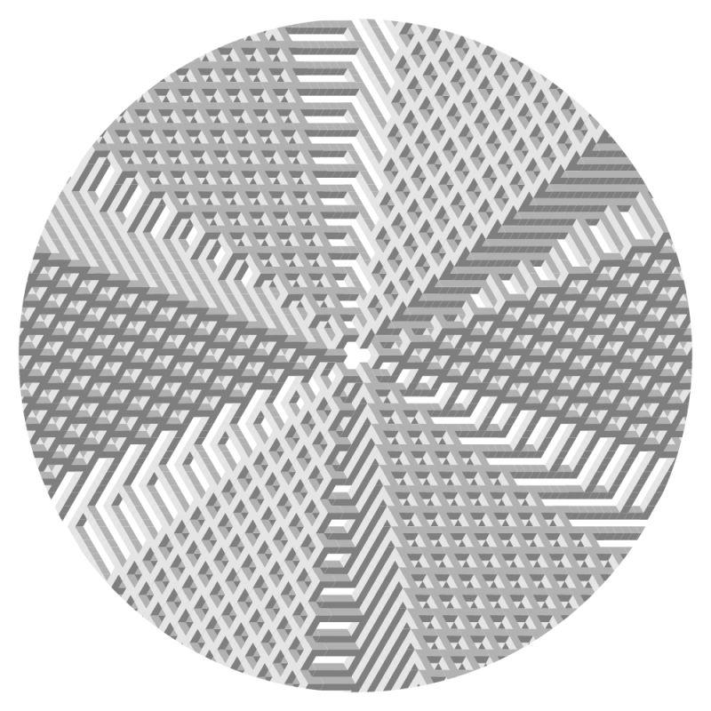 cubi4-c06-10002FCFE5CB-A6AB-B6E8-0FA9-7E0DA7E49932.jpg