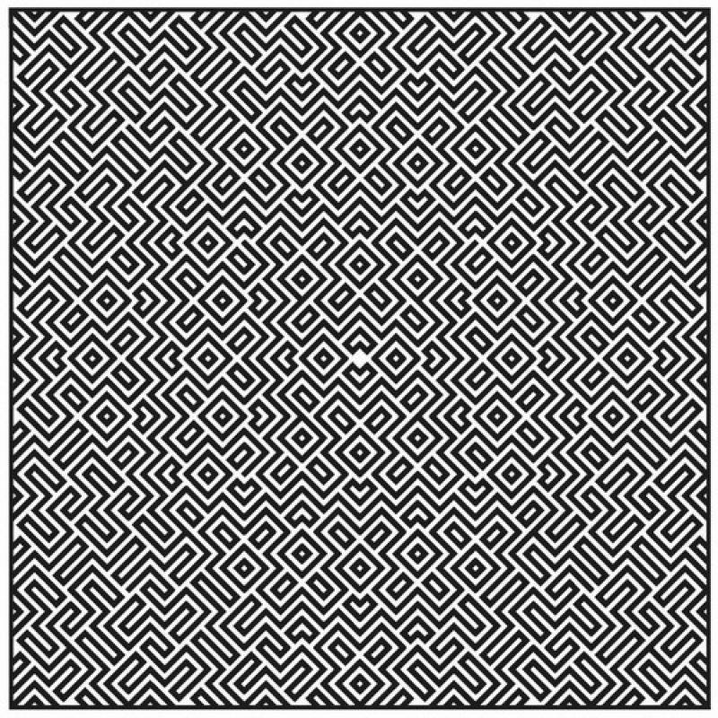 v0602DDFD982-7B48-46DB-07BC-5D46B0AC64DB.jpg