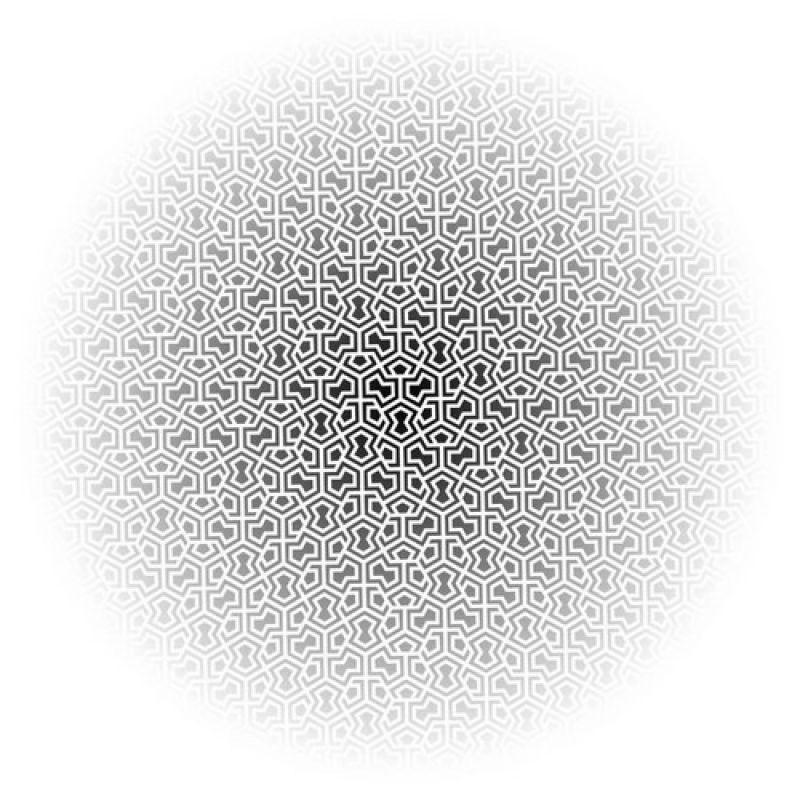v06149658F8F-0D2F-87CF-FA00-7727EFDE32E8.jpg