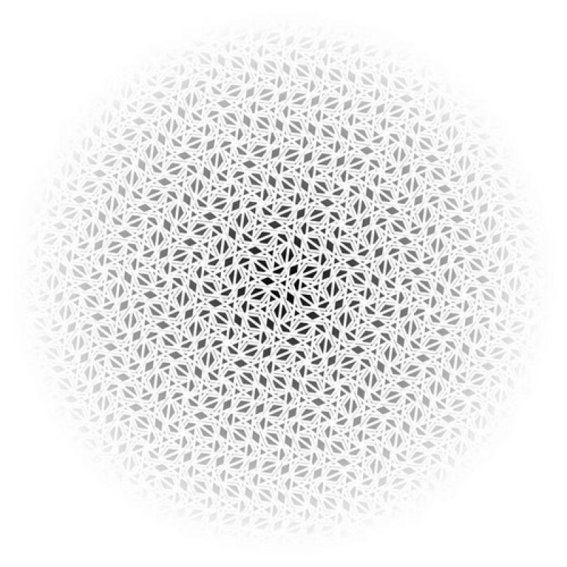 v06927019294-3B0C-5F02-C82E-A7A0916F7FC8.jpg
