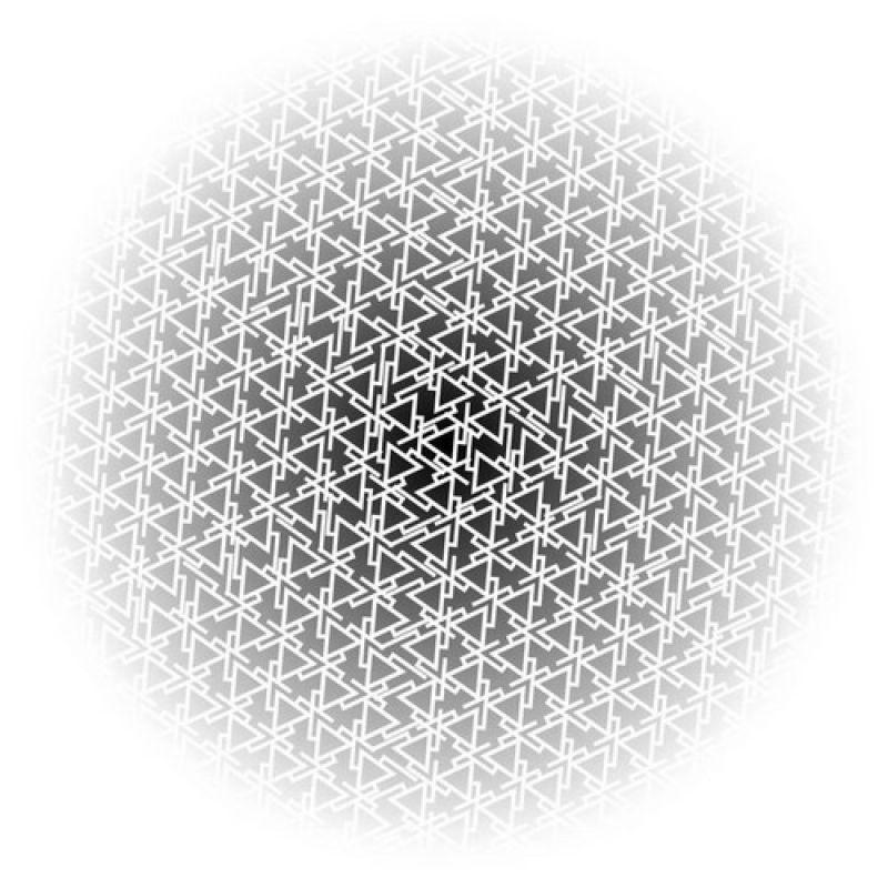 v073C2A7D8FF-7F94-EB00-069C-96205C77352C.jpg