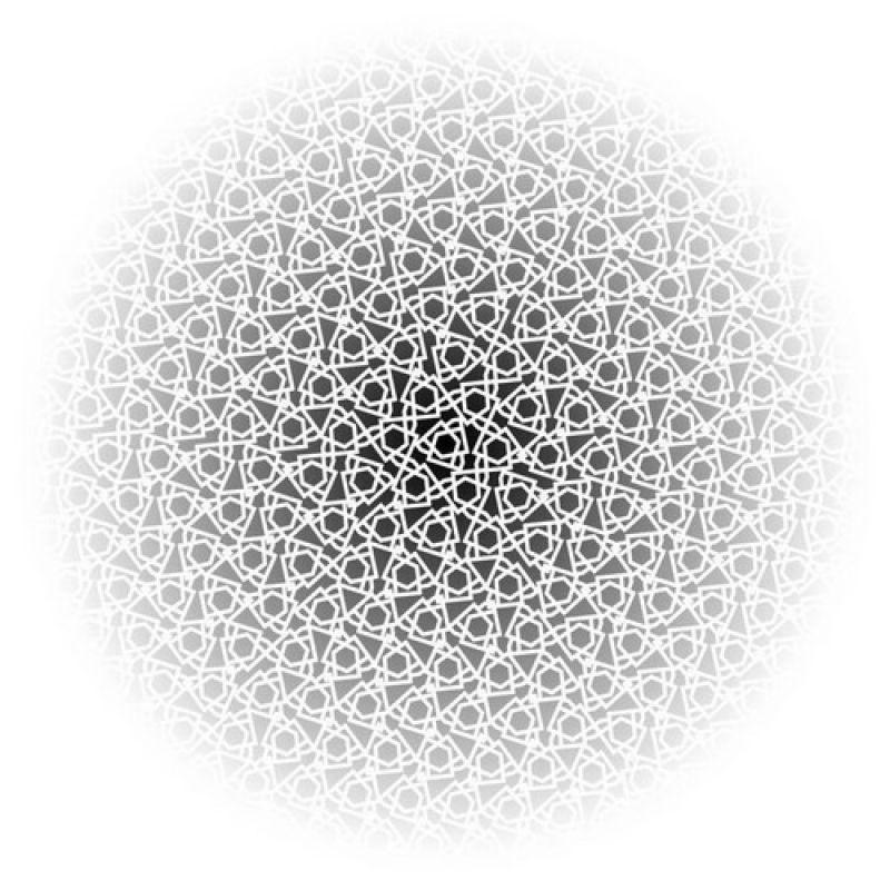 v075546F3B3C-8ED4-3D71-540F-4B4E1B2EC48E.jpg