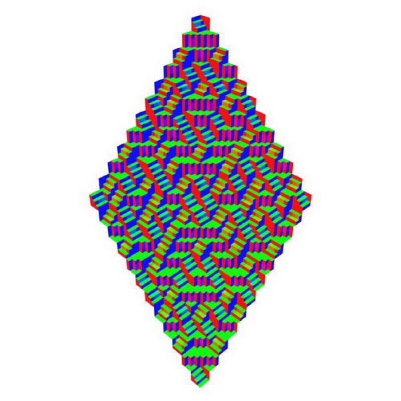 v08839CF338D-FD67-9E8A-02FA-3E2E2000F3F8.jpg