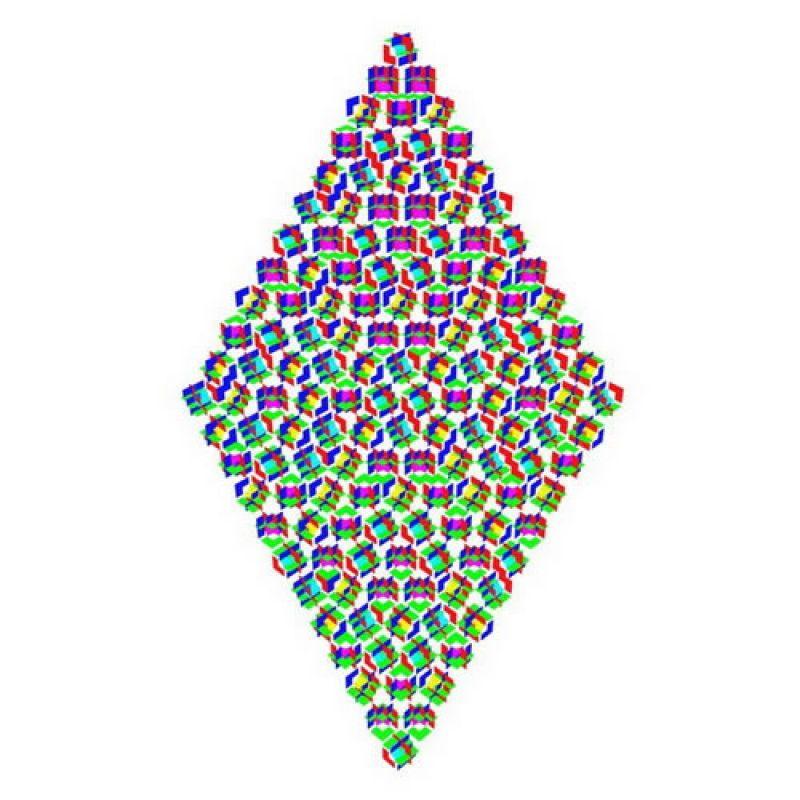 v0925C4F3453-9F41-7C0D-17A4-B2DF26A26F21.jpg