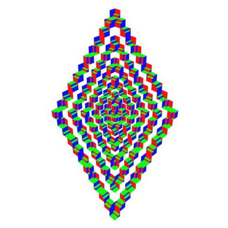 v0963C7FCC02-EB45-78B5-2990-EE5F045D2070.jpg