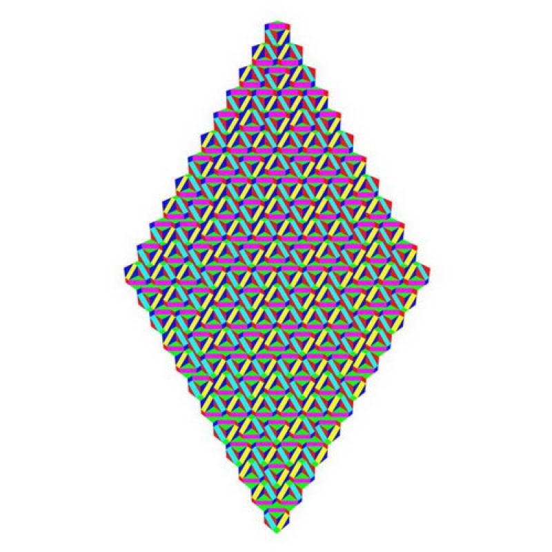 v0978366579C-E13D-E4CE-1401-1B558EE26141.jpg