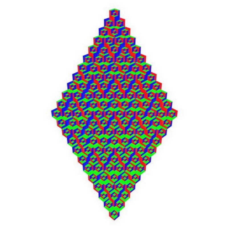 v098F030215D-94B4-E5E9-8C7C-C4C49E9523C9.jpg