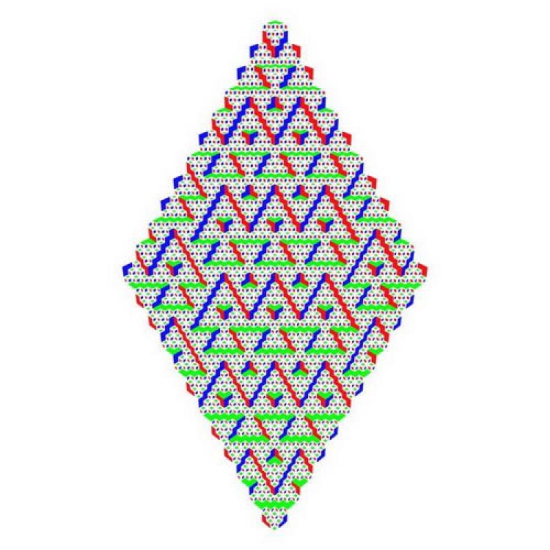 v099F4AF5357-FD16-6FF9-E9E4-23BE4BD60457.jpg