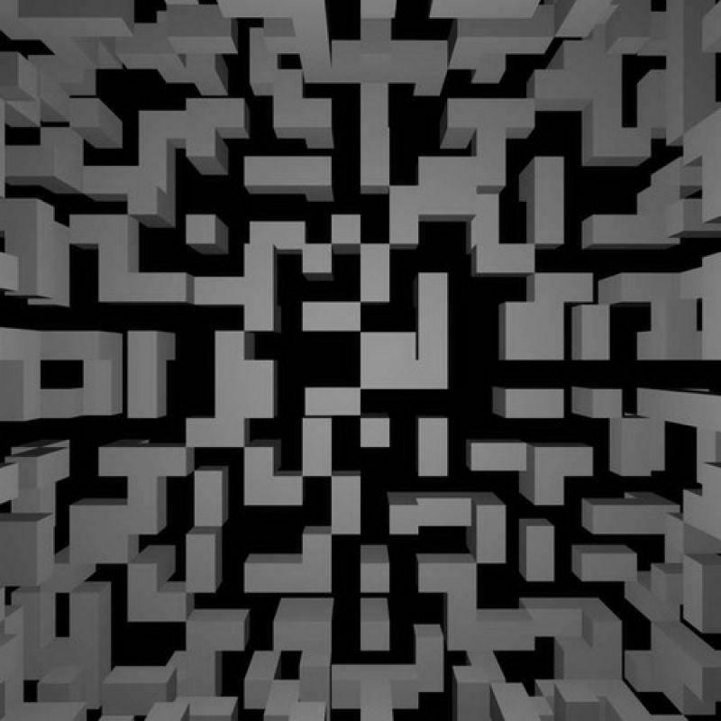 v163B68663C6-6F28-2ADB-2A57-8364436BA908.jpg