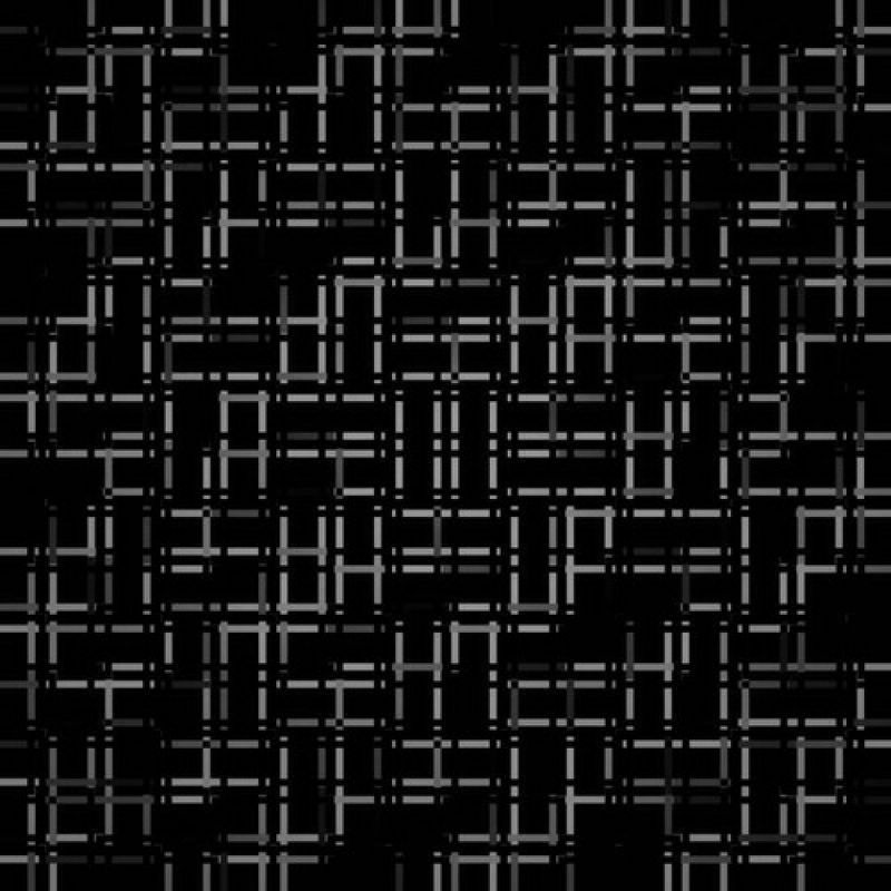 v1752BC0665D-09F1-E3E4-B22C-DFA29A1F1A6D.jpg